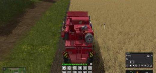V1 | Farming Simulator 2019 mods, Farming Simulator 2017