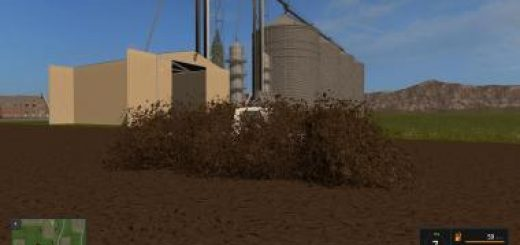 Search Results for mud map | Farming Simulator 2019 mods, Farming