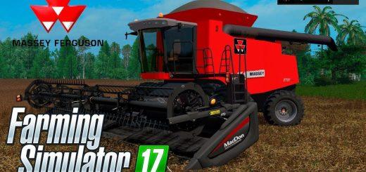 Combines | Farming Simulator 2019 mods, Farming Simulator 2017 mods