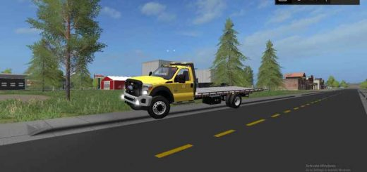Search Results for tow truck | Farming Simulator 2019 mods, Farming
