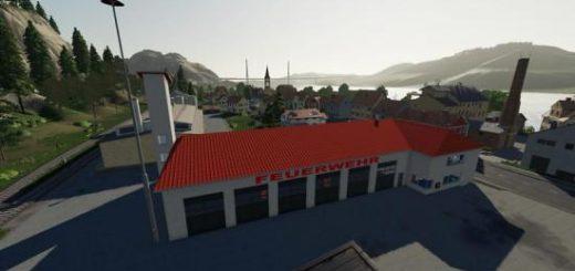 Search Results for fire | Farming Simulator 2019 mods, Farming