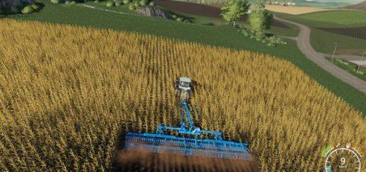 MOD | Farming Simulator 2019 mods, Farming Simulator 2017 mods, FS