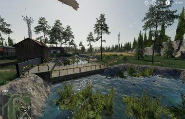 CULTURES | Farming Simulator 2019 mods, Farming Simulator