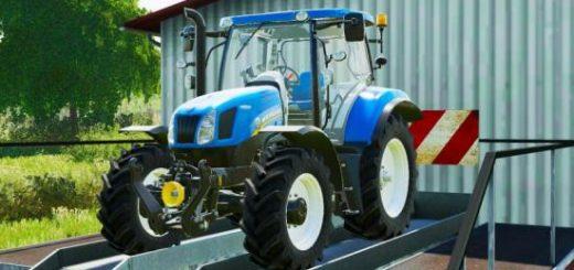 FARMING SIMULATOR 19 MODS   Farming Simulator 2019 mods, Farming