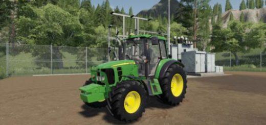 V 1 1 | Farming Simulator 2019 mods, Farming Simulator 2017 mods, FS