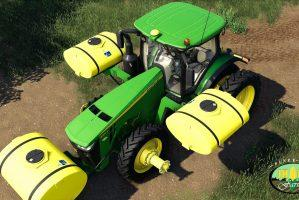 HELICOPTER   Farming Simulator 2019 mods, Farming Simulator