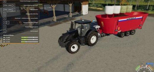 AUTOLOAD   Farming Simulator 2019 mods, Farming Simulator 2017 mods