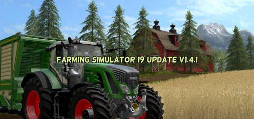 FS19 News | Farming Simulator 2019 mods, Farming Simulator 2017 mods