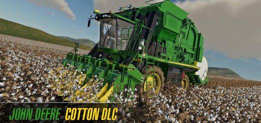 John Deere | Farming Simulator 2019 mods, Farming Simulator