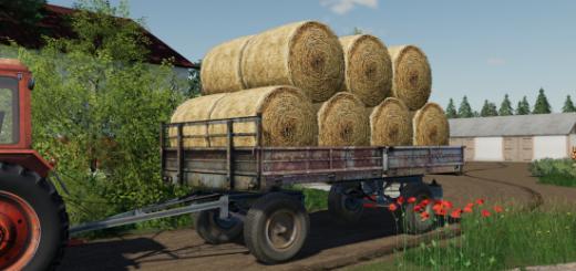 AUTOLOAD | Farming Simulator 2019 mods, Farming Simulator