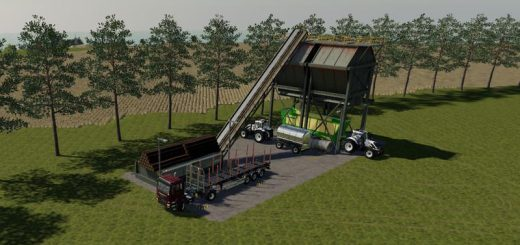 FS19 COURSEPLAY 6 01 00194